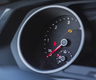 aprovechamiento-del-combustible