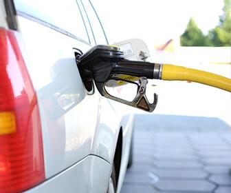 calcular-de-forma-mas-facil-el-consumo-de-combustible-es-mejor-hacerlo-cuando-tengamos-el-tanque-lleno