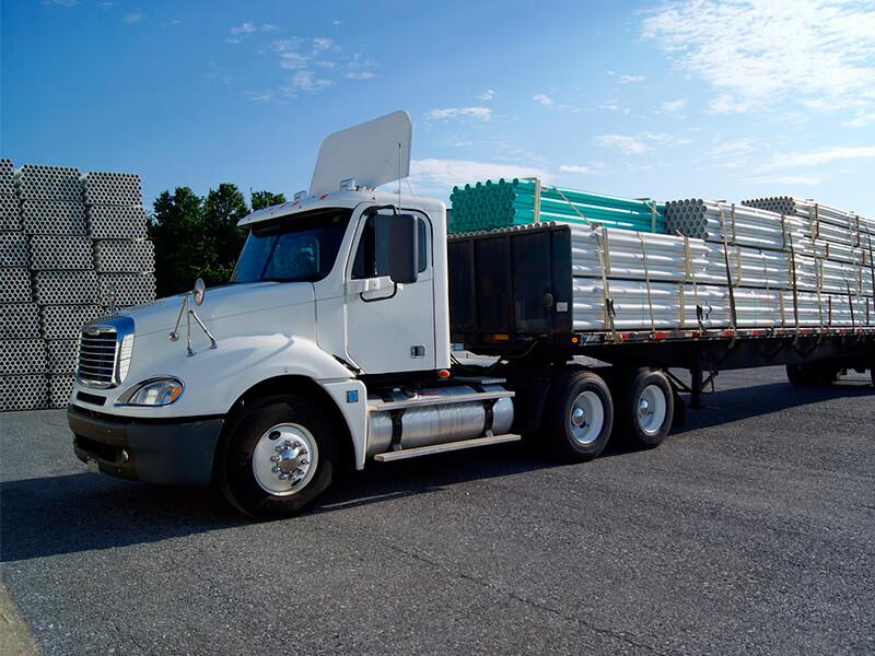 caracteristicas-de-un-sistema-de-control-de-flotas-de-vehiculos