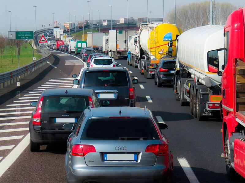como-calcular-el-consumo-de-combustible-de-un-vehiculo