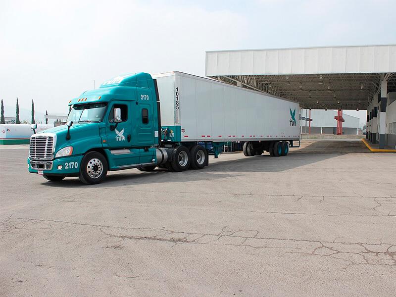 como-mejorar-el-rendimiento-de-combustible-en-camiones