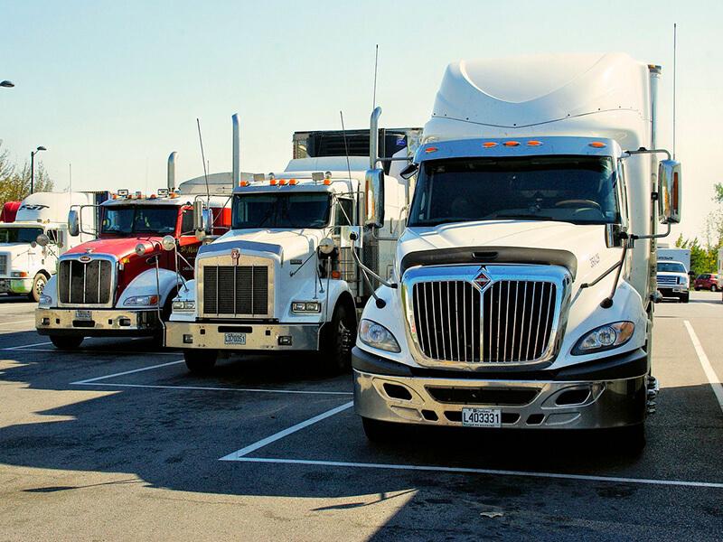 como-reducir-el-consumo-de-combustible-diesel-en-traileres