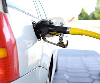 cuanta-gasolina-se-gasto-en-el-trayecto-zeekgps