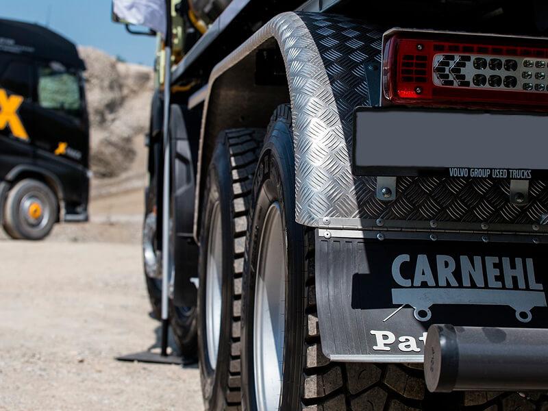 cuanto-diesel-gasta-un-trailer-por-kilometro