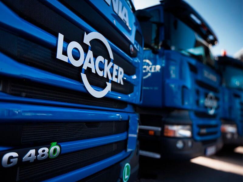 cuantos-litros-de-diesel-consume-un-camion-por-kilometro