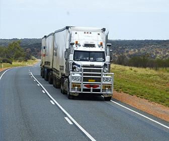 reducir-el-consumo-de-combustible-diesel-en-traileres-zeekgps