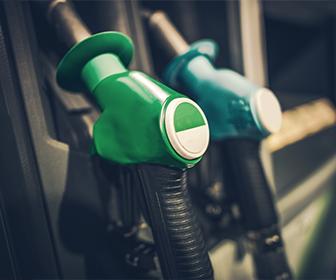 trucos-para-mejorar-para-mejorar-el-rendimiento-de-combustible