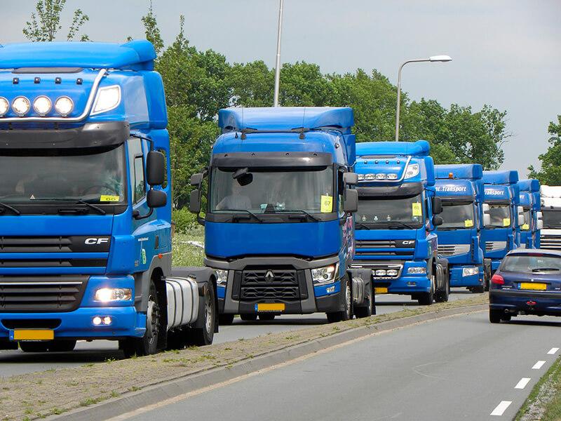 ventajas-de-la-gestion-de-flotas-de-transporte-terrestre