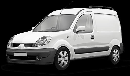 logistica-ideal-para-tu-equipo-de-transporte-en-mexico