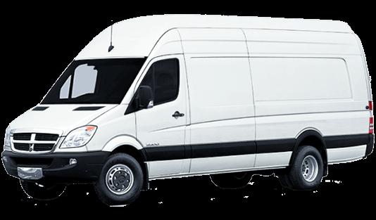 logistica-optima-de-transporte-en-mexico-zeek-gps