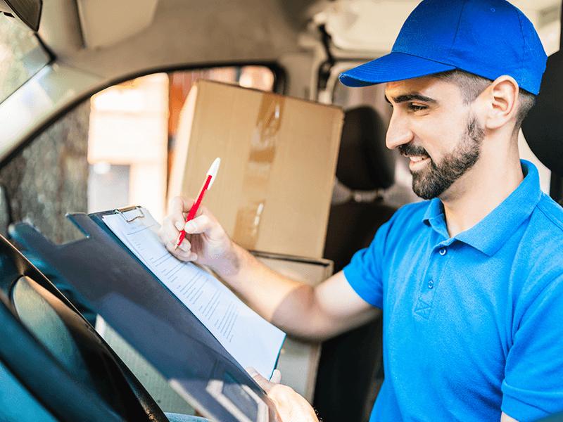 logistica-y-cadena-de-suministros-como-se-relacionan