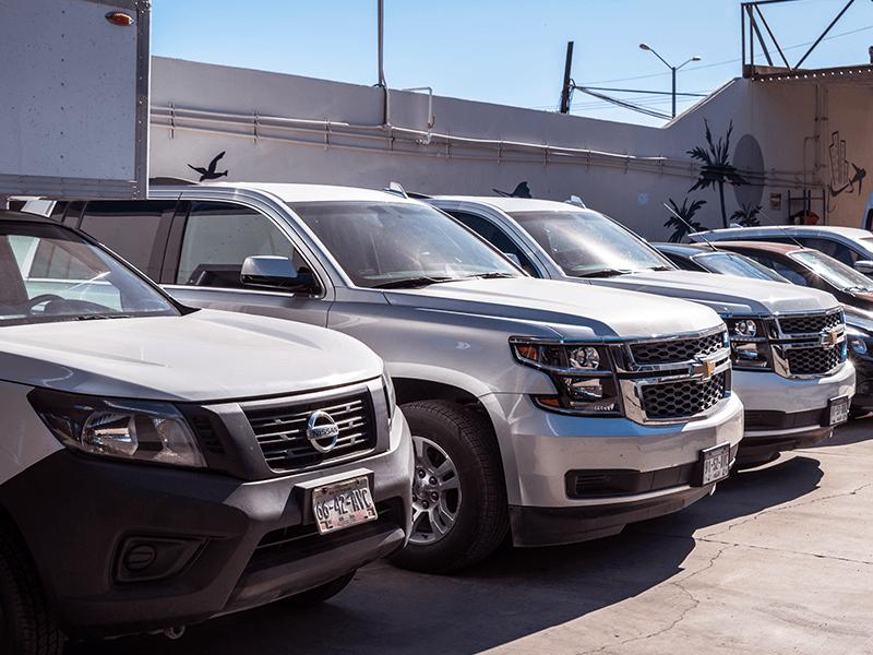 mantenimiento-de-transporte-5-beneficios-de-llevar-un-control-preventivo