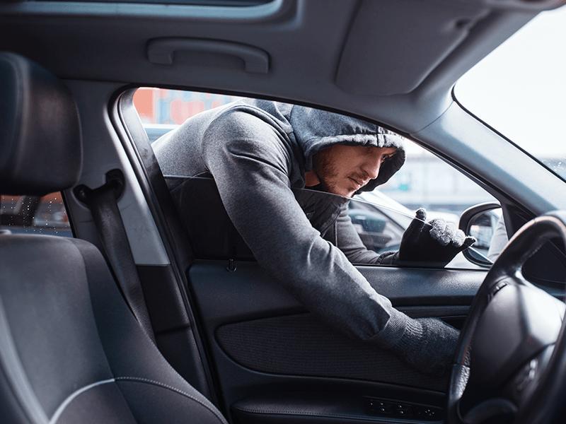 como-prevenir-el-robo-de-autos