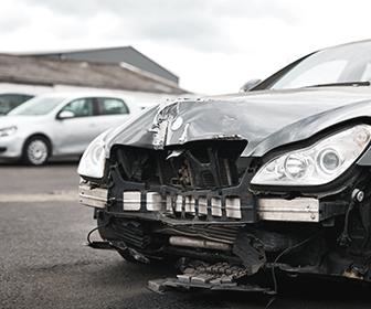 cuales-son-las-causas-de-accidentes-de-transito-1