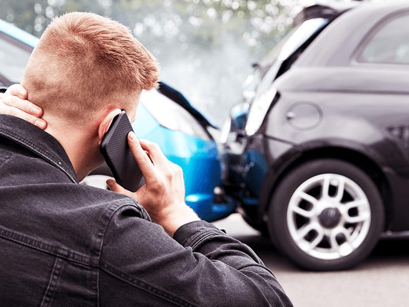 cuales-son-las-causas-de-accidentes-de-transito