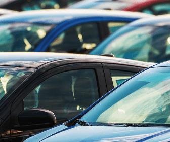 revisar-vehiculo-en-repuve-ayuda-a-recuperar-autos-robados-1