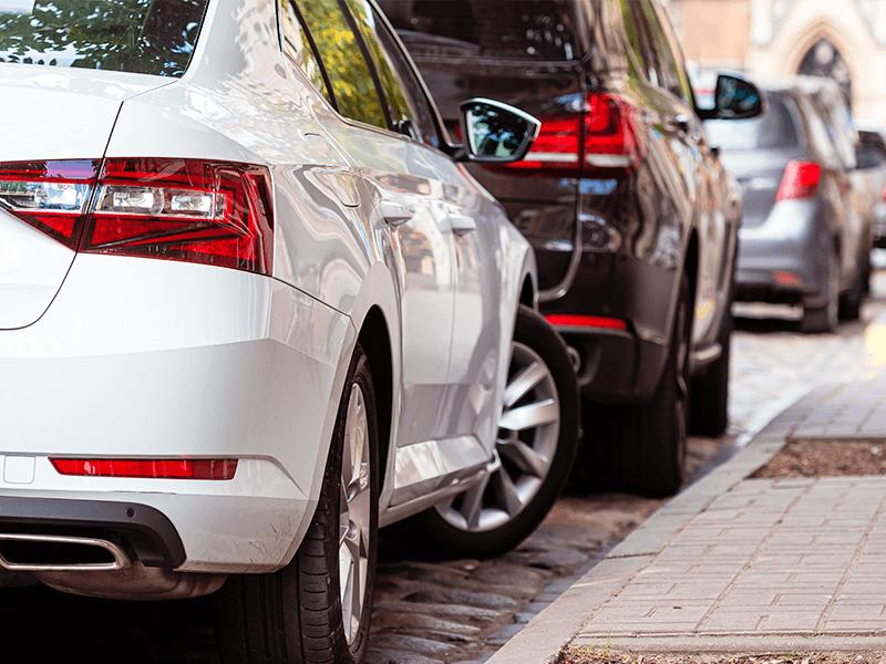 revisar-vehiculo-en-repuve-ayuda-a-recuperar-autos-robados