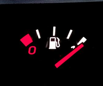 es-necesario-un-programa-para-control-de-combustible-2