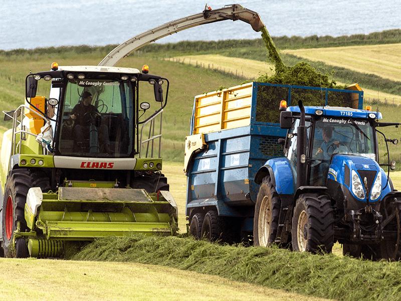 rastrea-tus-unidades-gps-para-tractores-agricolas