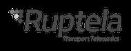 ruptela-logo-1