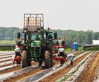 10-usos-de-las-aplicaciones-gps-para-la-agricultura -2