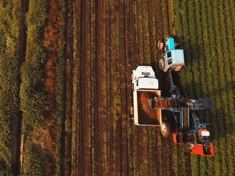10-usos-de-las-aplicaciones-gps-para-la-agricultura
