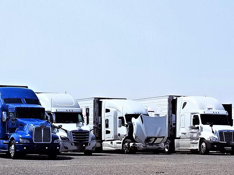 5-consejos-para-mejorar-el-control-de-flotas-de-camiones